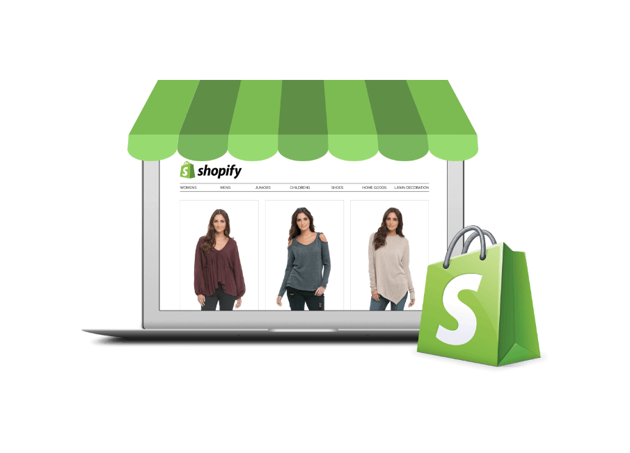 i will Answer your questions about Shopify